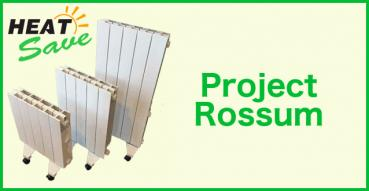 Project Rossum