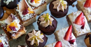 Top 3 Uitjes met High tea