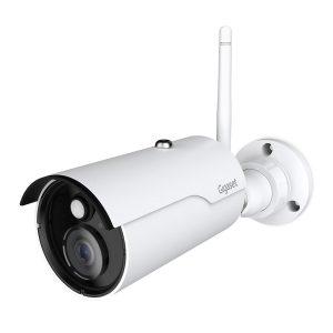 Gigaset Outdoorcam