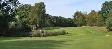 3 TOP Golftrips in Twente