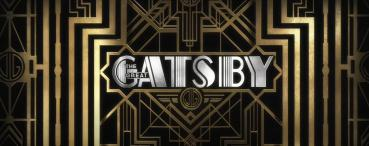 Film tip: The Great Gatsby